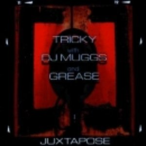 Image for 'Tricky & DJ Muggs & Grease'