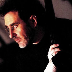 Image for 'Brian Bromberg'
