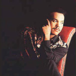 Image for 'Howard Hewett'