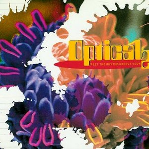 Image for 'Optical 2'