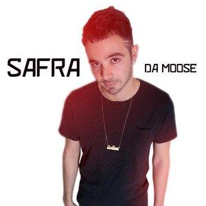 Imagen de 'Safra'