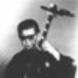 Image for 'Inzan Tanaka'