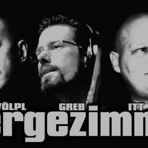 Image for '3erGezimmer'