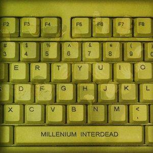 Image for 'Millenium'