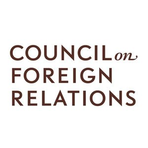 Image for 'Council on Foreign Relations'