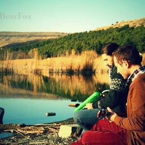 Image for 'The BearFox'
