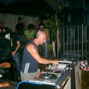 Image for 'DJ Corrado'