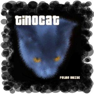 Image for 'Tinocat'