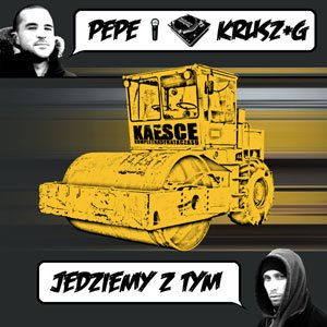 Image for 'PePe & DJ Krusz-G'