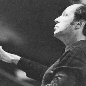 Image for 'Pierre Boulez: New York Philharmonic Orchestra'