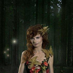Image for 'Ea Philippa'