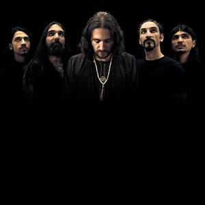Image pour 'Orphaned Land'