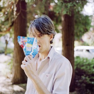 Image for 'Stephen Malkmus'