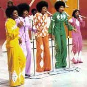 Image for 'Jackson Sisters'