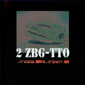 Image for 'Zbigniew Karkowski & Tito Diaz'