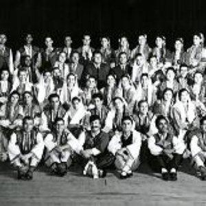Image for 'Ensemble Pirin'
