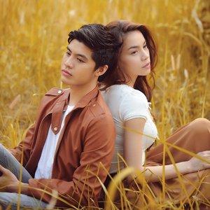 Image for 'Hồ Ngọc Hà & Noo Phước Thịnh'