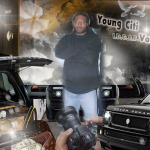 Image for 'Young Citi'