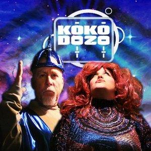 Image for 'Koko Dozo'