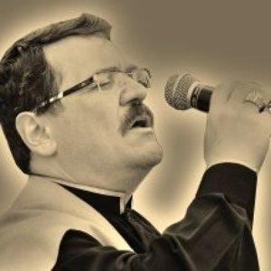 Image for 'Ömer Faruk Belviranlı'