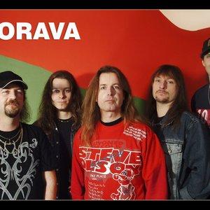 Image pour 'Morava'