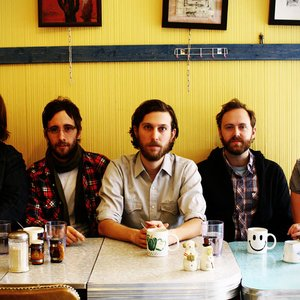 Image pour 'Great Lake Swimmers'