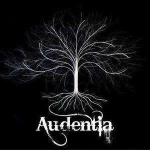 Image for 'Audentia'