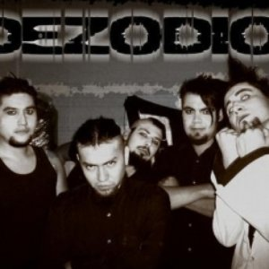 Image for 'Dezodio'