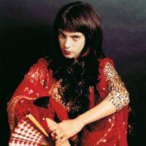 Image for 'Rachelle Garniez'