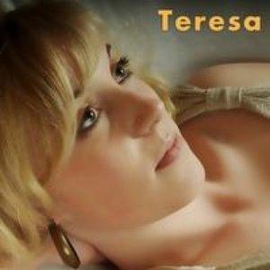 Image for 'Teresa'