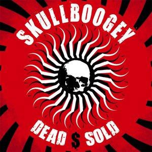Image pour 'Skullboogey'
