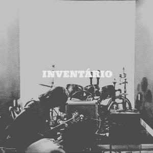 Image for 'Inventário'