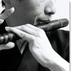 Image for 'Yukihiro Isso'