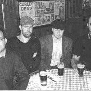 Image for 'Larkin Brigade'
