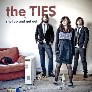 Image for 'The Ties'