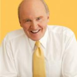 Image for 'Jack Welch'