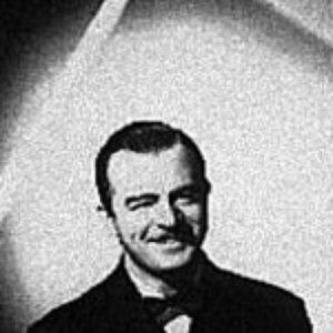 Image for 'Bob Zurke'