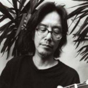 Image for 'Oowa Yoshio'