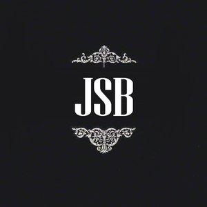 Imagem de 'JSB'