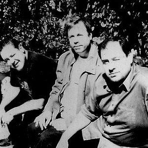 Image for 'Diminished Men'