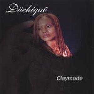 Image for 'Dachique'