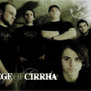 Bild för 'Siege of Cirrah'