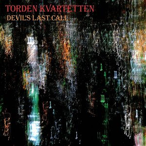 Image for 'Torden Kvartetten'