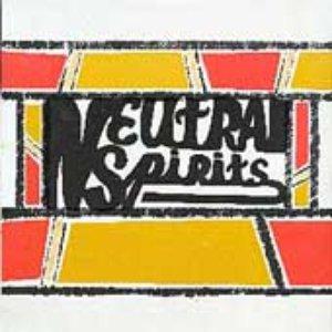 Image for 'Neutral Spirits'