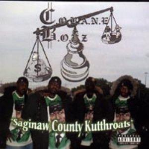 Image for 'Cobane Boyz'