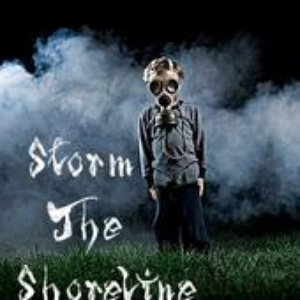 Image for 'Storm The Shoreline'
