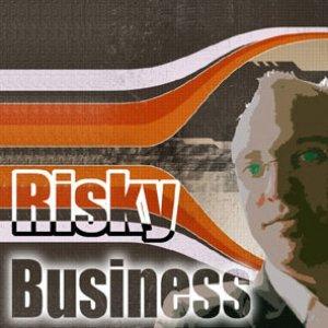 Image for 'Risky.Biz'