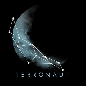 Image for 'Terronaut'