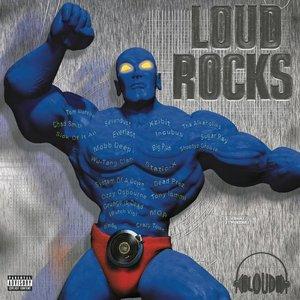 Image for 'Ozzy Osbourne, Tony Iommi & Wu-Tang Clan'