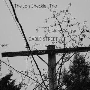 Image for 'Jon Sheckler'